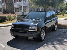 2007 SS Chevy Blazer in Fort Gordon, Georgia
