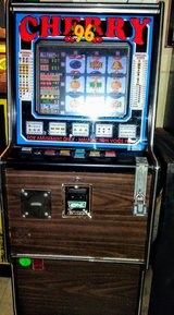 Eight Liners/Video Games for Sale in Pasadena, Texas