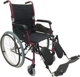 Wheel chair - gently used in Ramstein, Germany