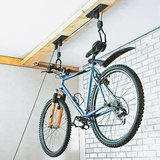 Bike Ceiling Storage System 3 available PPU in Stuttgart, GE