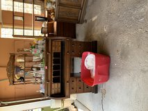 Moving Sale in Orland Park, Illinois