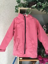 Warm Jacket - Water Resistant in Westmont, Illinois