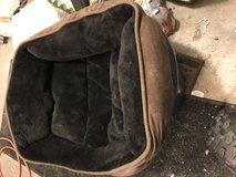 pet bed  great condition in Naperville, Illinois