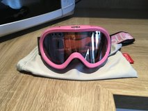 Bolle Ski Goggles in Lakenheath, UK