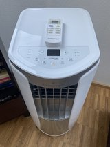 PAC 2010 X Local Portable Air Conditioner [Energy Class A] by TROTEC in Stuttgart, GE