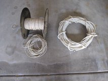 Telephone and Cable Wire in Bolingbrook, Illinois