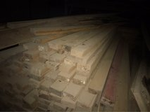 2x4s and more in Fort Polk, Louisiana
