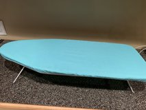 Table Top Ironing Board (NEW) in Naperville, Illinois