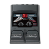 Digitech RP55-TRADE in Camp Lejeune, North Carolina