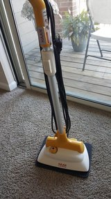 Haan Floor Steam Cleaner in Bolingbrook, Illinois