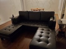 Practically New Couch in Fort Campbell, Kentucky