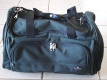 Samsonite Sports Bag Large.Heavy Duty Quality.Great as Sports Travel Bag.Like NEW. in Wiesbaden, GE
