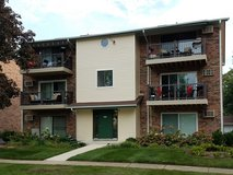 Woodridge Condo For Rent in Bolingbrook, Illinois