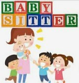 Best Babysitter in this town!! in Fort Campbell, Kentucky