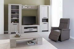 United Furniture - Einhoven Entertainment including delivery in Ramstein, Germany