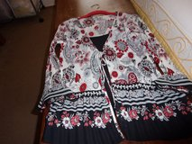 Womens blouses and dresses in Macon, Georgia