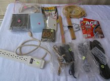 Misc. Household Items - Box 3 in Alamogordo, New Mexico