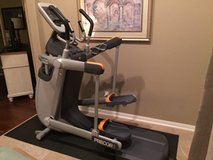 Gym-Quality Precor AMT 100i Adaptive Motion Trainer in The Woodlands, Texas