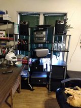 I Need a Label Maker and STURDY Shelves/Workbench System in Alamogordo, New Mexico