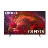 "Samsung - 75"" Class - LED - Q8F Series - 2160p - Smart - 4K UHD TV with HDR in Schofield Barracks, Hawaii"
