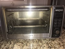 Waring Pro TCO650 digital convection oven in Chicago, Illinois