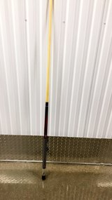 Pool Stick & Case.. Barely Used.. GREAT CONDITION in Glendale Heights, Illinois
