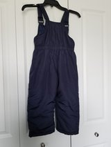 Toddler boys snow pants in Chicago, Illinois