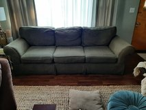 COUCH in Bolingbrook, Illinois