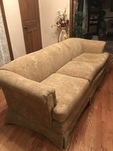 Sofa Free in Glendale Heights, Illinois