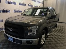 2015 Ford F-150 / I specialize in helping people with credit issues. in Fort Drum, New York