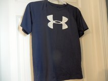 Under Armour Shirt in Yorkville, Illinois