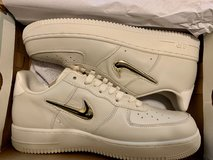 Nike Air Force 1 in Bartlett, Illinois