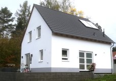 For Sale!!!  Freestanding House with Swimming Pool in Stelzenberg in Ramstein, Germany