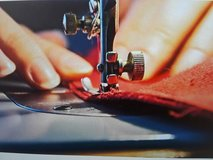 Seamstress in Westmont, Illinois