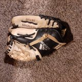 Youth Adidas Glove in Hopkinsville, Kentucky