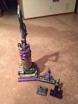 Dyson Vacuum cleaner in Naperville, Illinois