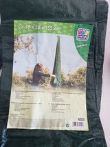 New! Outdoor Umbrella cover in Clarksville, Tennessee