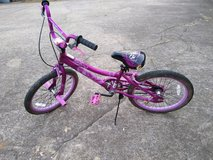 20 inch bike in Fort Campbell, Kentucky