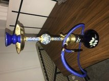 Embroider Hookah in Fort Campbell, Kentucky