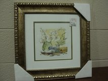 Home Goods Painting (T=1) in Clarksville, Tennessee