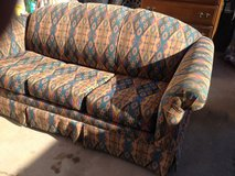 Southwestern Love Seat in Alamogordo, New Mexico