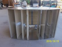 HotZone Brand Radiant Heater - New - Natural Gas in Alamogordo, New Mexico