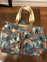 New!  Lily Bloom Purse in Yorkville, Illinois