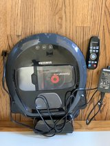 Samsung CycloneForce Robot Vacuum in Naperville, Illinois