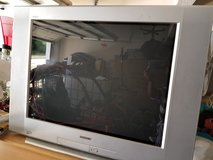 """Samsung 32"""" with DVD player in Fort Benning, Georgia"""