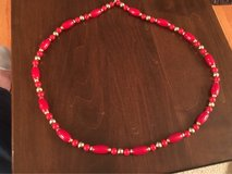 "29"" Vintage Necklace in Plainfield, Illinois"