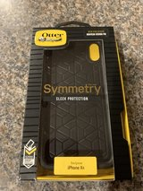 iPhone XR Otter Box Case- brand new in Chicago, Illinois
