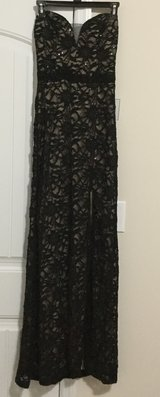 Formal/Ball Gown NWT in Camp Lejeune, North Carolina