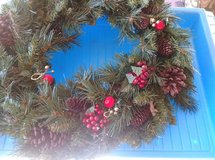 wreath $10 in Clarksville, Tennessee