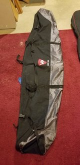 SKI AND BOOT BAG in Chicago, Illinois